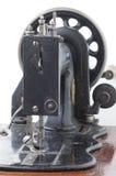 античный шить машины Стоковое Изображение RF