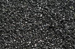 Антрацит мелкого угля Стоковые Изображения RF