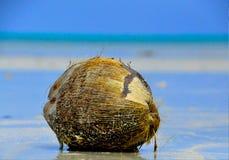 Андаманские острова Стоковое Изображение