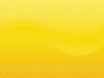 Апельсин полутонового изображения стоковые изображения rf