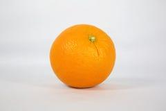 Апельсин пупка Стоковая Фотография RF
