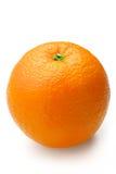 Апельсин Стоковое Фото