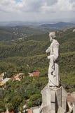 апостол стоковое изображение rf