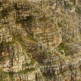 12 апостолов Rockface Стоковые Изображения RF
