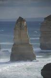 апостолы 12 Стоковые Фото