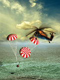 Аполлон приходя назад бесплатная иллюстрация