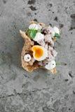 аппетитно стоковая фотография