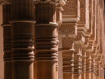 арабеска 2 Стоковое Изображение