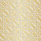 Арабская безшовная картина с влиянием 3D для праздничного дизайна брошюры, вебсайт, печать также вектор иллюстрации притяжки core Стоковое Изображение RF