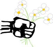 арабская весна бесплатная иллюстрация