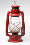 арабский turkish светильника газа старый Стоковое фото RF