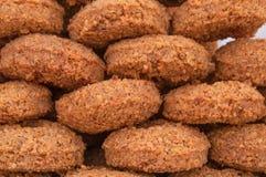 Арабское блюдо Стоковые Изображения RF