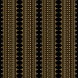 Арабское Sadu Стоковое фото RF