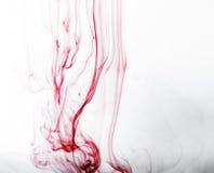 араб antihypertensive как мешки фондирует используемое традиционное чая спазмолитика роз микстуры hibiscus суданское Стоковое Изображение