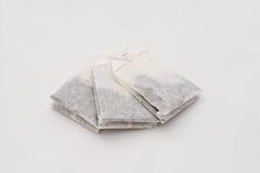 араб antihypertensive как мешки фондирует используемое традиционное чая спазмолитика роз микстуры hibiscus суданское стоковое фото rf