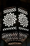Аравийские старые антиквариаты - музей Шарджи стоковые фото