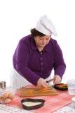 аранжировать морковей стоковые изображения rf