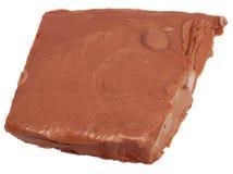Арахисовое масло Стоковое Изображение RF
