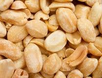 арахисы Стоковые Фото