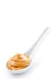 арахис масла Стоковое Фото