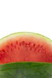 арбуз Стоковая Фотография RF