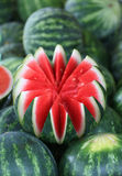 арбуз Стоковые Изображения