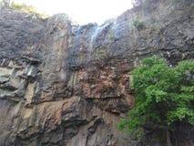 Арена водопада Стоковое фото RF