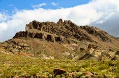 Аризона Стоковое Фото