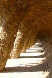 арка Стоковые Изображения RF