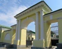 арка стоковые фото