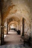 арка Стоковые Фотографии RF