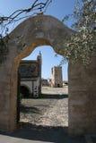 арка Стоковое фото RF