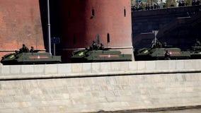 Армия русского боевых машин пехоты акции видеоматериалы