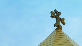 Армянское небо креста церков видеоматериал
