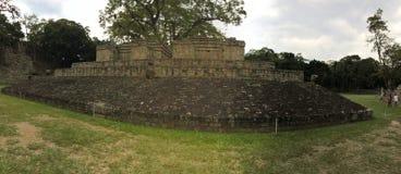 археологический парк стоковые фотографии rf