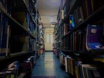 архив стоковые изображения rf