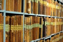 Архив стоковые фото