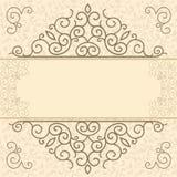 архив eps 8 карточек включил сбор винограда вектора текста космоса иллюстрация вектора