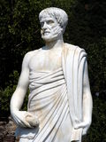 Архимед Стоковое фото RF