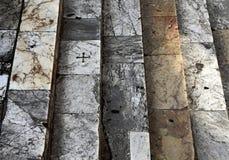 Архитектоническая предпосылка стоковое изображение