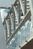 Архитектонические элементы Стоковая Фотография RF