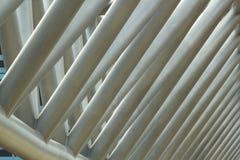 Архитектонические элементы Стоковое Фото