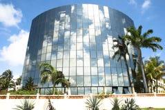 Архитектура Белиза стоковое изображение rf