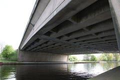 Архитектура Йоркшир перемещения Стоковые Фотографии RF