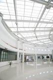 Архитектура потолка Стоковая Фотография RF