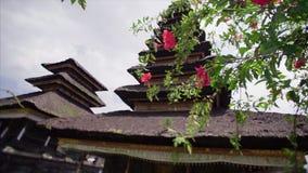 Архитектура традиции Balines акции видеоматериалы