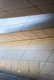 Архитектурноакустические конспекты стоковое изображение rf