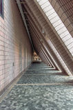 Архитектурноакустические конспекты Стоковые Изображения RF