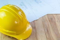 архитектурноакустические домашние планы remodeling инструменты Стоковые Фотографии RF