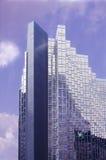 Архитектурноакустический коллаж Стоковое фото RF